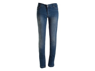 BULL-IT Ladies Ocean 17 Slim SR6 (Regular)
