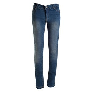 BULL-IT Ladies Ocean 17 Slim SR6 (Long)