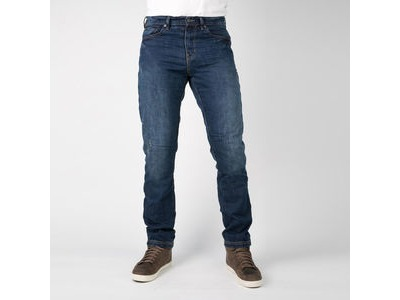 BULL-IT Vintage 17 Slim SP120 SR6 (Regular)