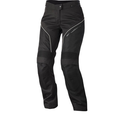 Motorcycle Clothing LADIES PANTS