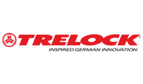 View All TRELOCK Products