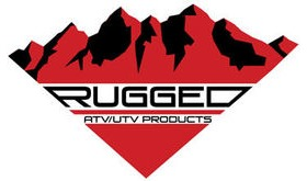 RUGGED PRODUCTS
