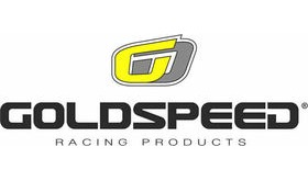 GOLDSPEED RACING PRODUCTS