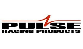 PULSE RACING PRODUCTS