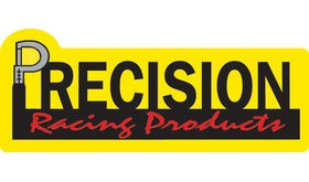 PRECISION RACING PRODUCTS