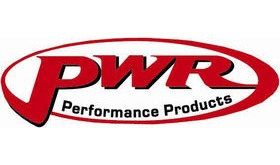 PWR PERFORMANCE PARTS