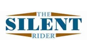 THE SILENT RIDER