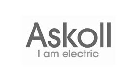 View All ASKOLL Products