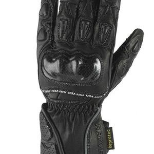 RAYVEN Fury Glove - Black