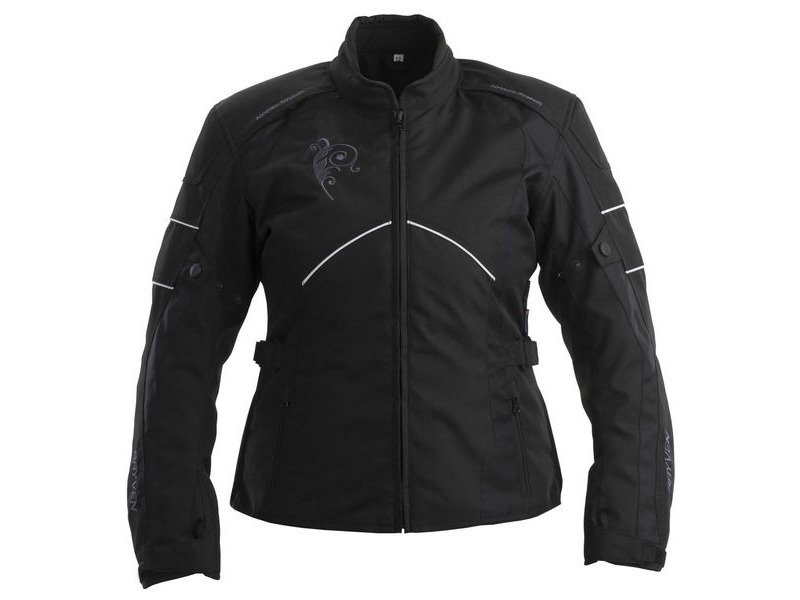RAYVEN Juno Ladies Jacket click to zoom image