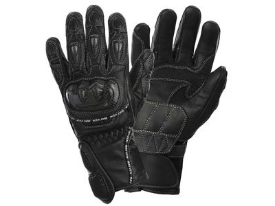 RAYVEN Ladies Race-Pro Glove