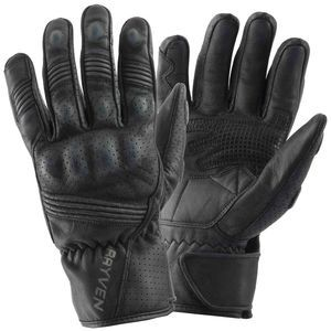 RAYVEN Choice C.E. Glove