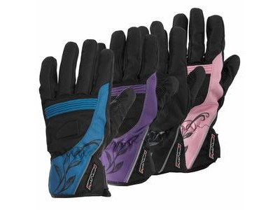 RAYVEN Diamond Glove - Ladies