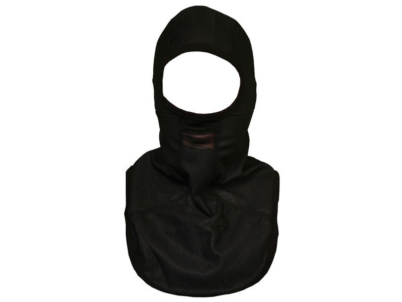 RAYVEN Balaclava inc Chest Warmer click to zoom image