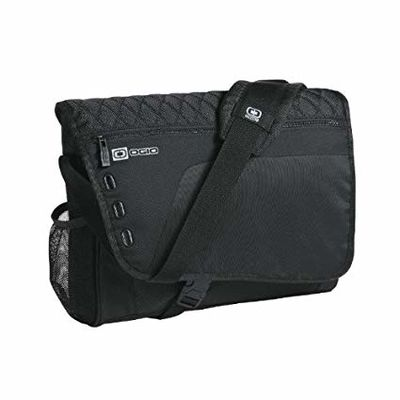 Luggage / Bags SHOULDER BAGS