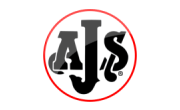 View All AJS Products