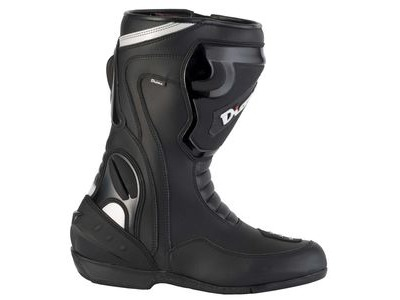 DIORA Voyager Boots