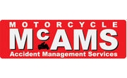 MCAMS