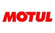 View All MOTUL Products