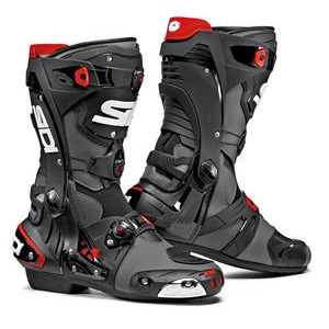 SIDI Rex Grey/Black CE