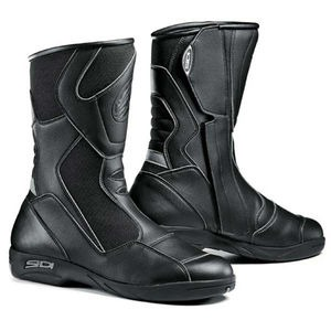 SIDI Way Tepor Black EC 38