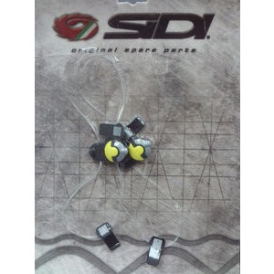 SIDI Calf Tensioner 2 For Vortice Fluo