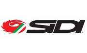 View All SIDI Products