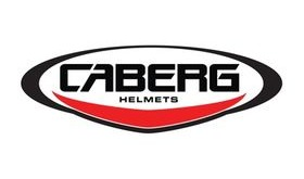 View All CABERG Products