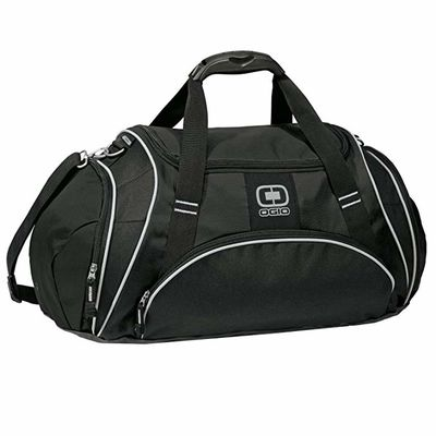 Luggage / Bags DUFFEL BAGS / CASES