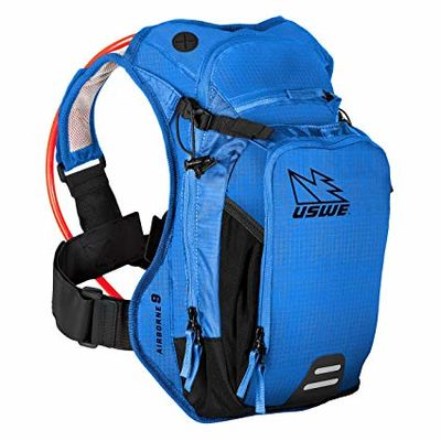 Luggage / Bags HYDRATION PACKS