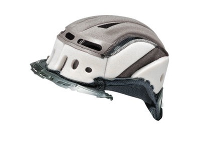 SHOEI Centre Pad Neotec 2 Xs5 Type-L [60Lcenxs5 1]