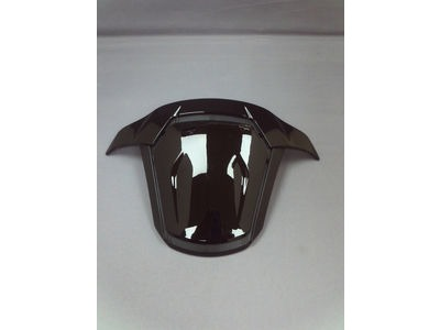 SHOEI Neotec 2 Upper Air Intake Black [70Neo2Upblk]