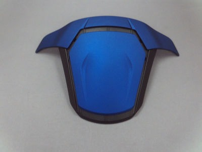 SHOEI Neotec 2 Upper Air Intake Mt.Blue.M [70Neo2Upmtbm]