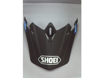 SHOEI Peak VFX-WR Matt Black