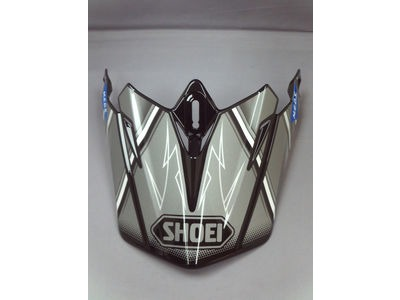 SHOEI Peak VFX-WR Glaive TC5