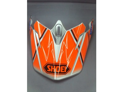 SHOEI Peak VFX-WR Glaive TC8
