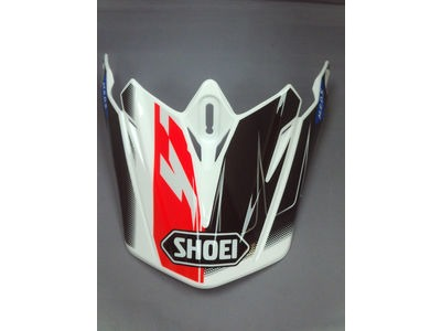 SHOEI Peak VFX-WR Zinger TC1