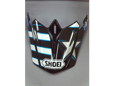 SHOEI Peak VFX-WR Grant TC2