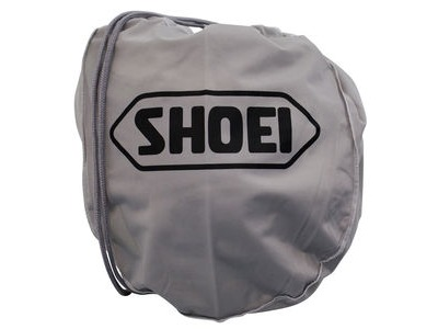 SHOEI Helmet Bag [Cloth]