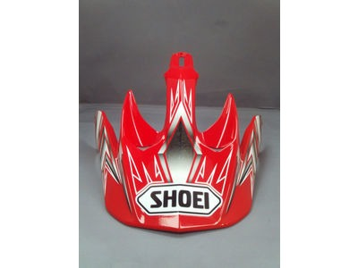 SHOEI Peak VFX-DT PRESTON TC1