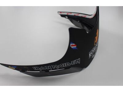 SHOEI X-Spirit 3 Trooper Spoiler