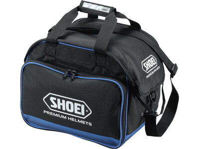 SHOEI Helmet Carry Bag - Racing