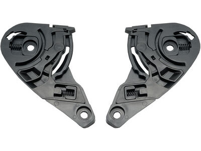 SHOEI Base Plate Set J-Cruise 2