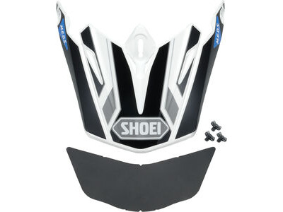 SHOEI Peak VFX-WR Allegiant TC6