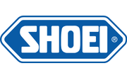 View All SHOEI Products