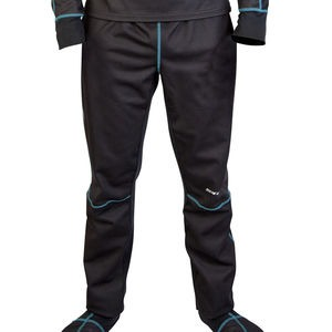 SPADA Chill Factor2 Trousers Ladies Black