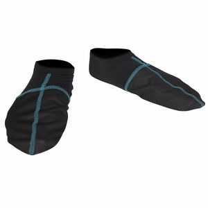 SPADA Chill Factor2 Boot Liners Black