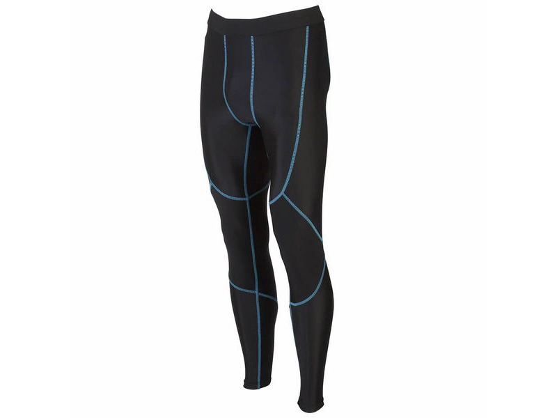 SPADA Performance Skins 2 Trousers click to zoom image