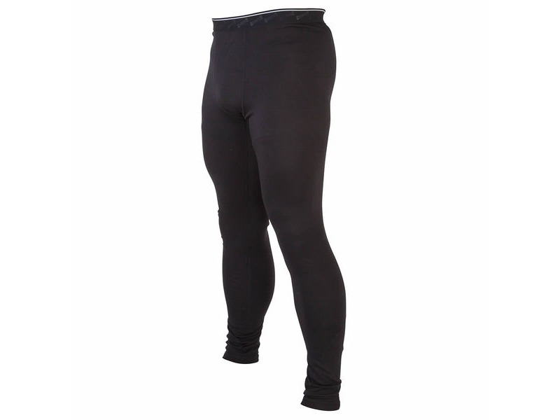 SPADA Merino Base Layer Trousers click to zoom image