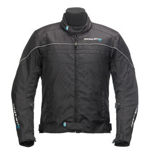 SPADA Energy Black 4XL